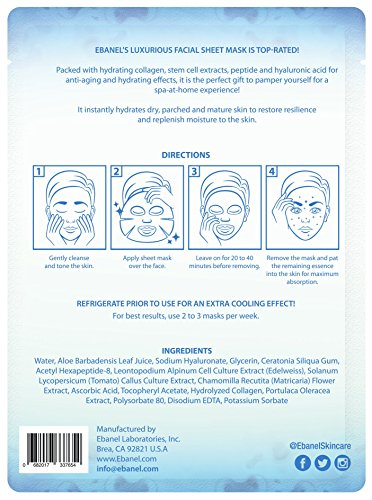 10-Stem-Cell-Masks-with-Collagen-Hyaluronic-Acid-Peptide-and-Stem-Cell-Extracts