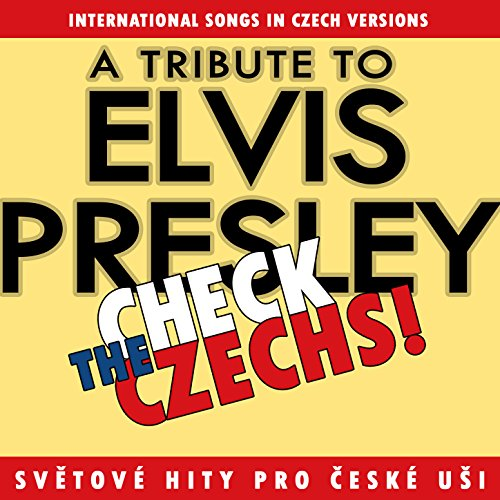 Elvis Tribute Artist - 7