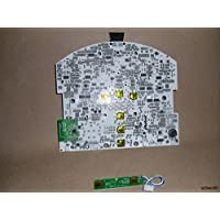 Roomba 500 600 series PCB Circuit Board RF Lighthouse 571 580 581 550 650 560