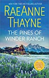 img - for The Pines of Winder Ranch: A Cold Creek Homecoming book / textbook / text book