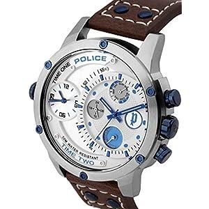 Reloj - Police - para Hombre - 14536JS/04 2