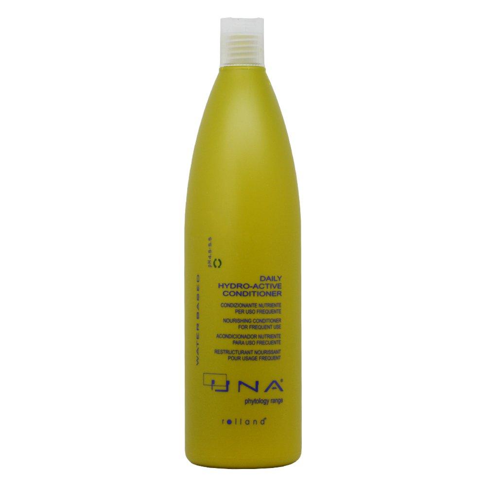 UNA Daily Hydro-active Conditioner 1000ml
