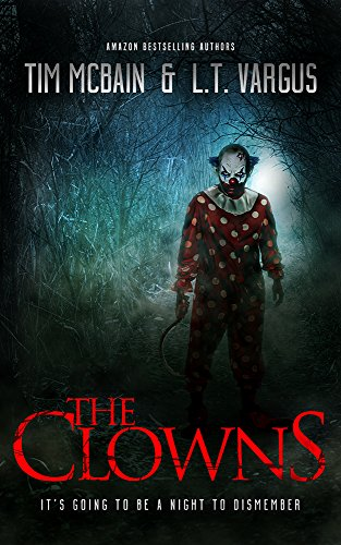 (The Clowns)