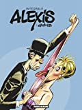Intégrale Alexis & Gotlib