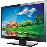 """SPELER 16"""" Diagonal LED HD TV 120-240V, 50/60Hz Output: DC12V, 2A"""