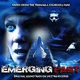 Emerging Past Soundtrack