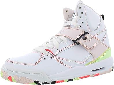 Jordan Flight 45 High Girls Shoes