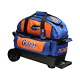 NCAA University of Florida Gators Double Roller review