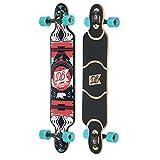 3f6df55008 db longboards skateboard Top 10 Pick - Best db longboards skateboard ...