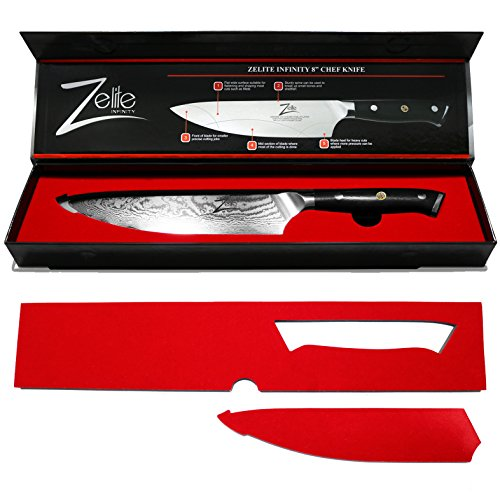 best japanese knives reviews kitchensanity. Black Bedroom Furniture Sets. Home Design Ideas