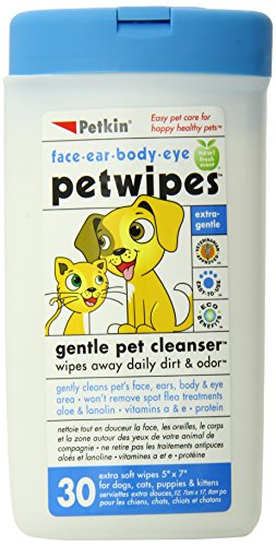 Petkin-Petwipes-30-Count-Pack-Pack-of-6