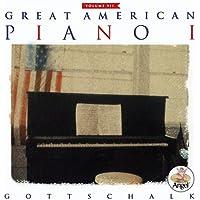 Great American Piano I