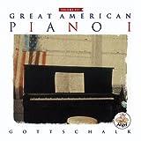 #2: Great American Piano I - Gottschalk / Leonard Pennario