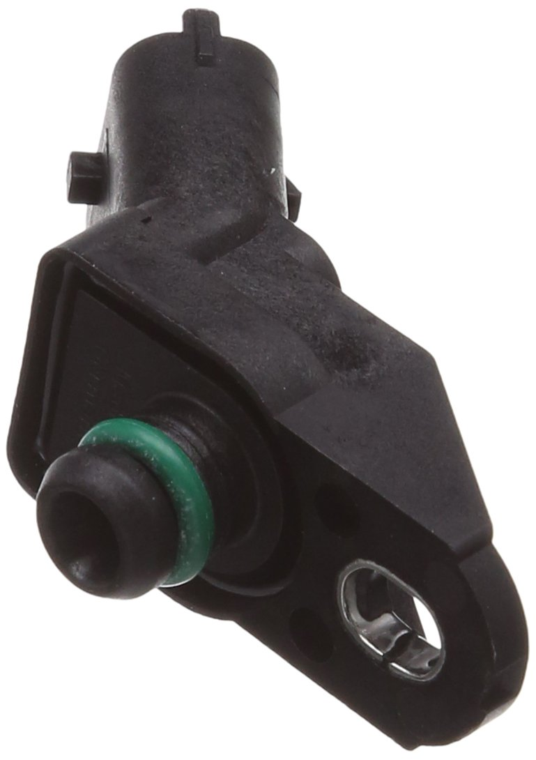 Bosch Original Equipment 0261230029 Pressure//Temperature Sensor