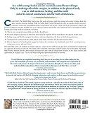 The Subtle Body Practice Manual: A Comprehensive