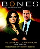 : Bones: The Official Companion