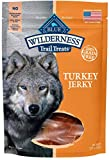 Blue Buffalo Wilderness Grain-Free Turke...
