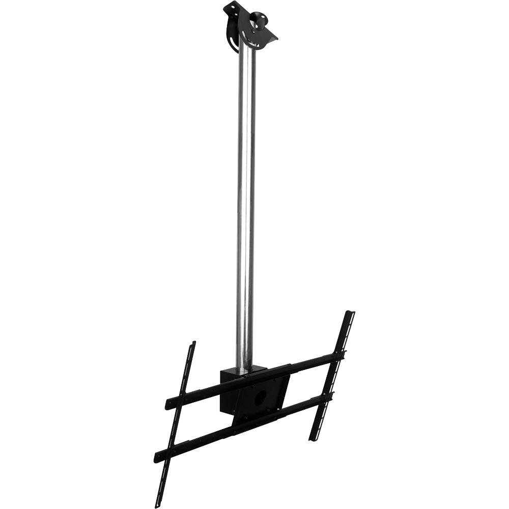 Amazon.com: Peerless Modular Ceiling Mount for Flat Panel Display ...