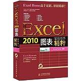 Excel 2010图表实战技巧精粹(附光盘)