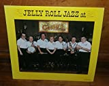 Jelly Roll Jazz at Caspers Tavern