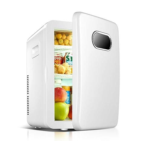 Refrigerador portátil para autos de 21 cuartos (20 litros ...