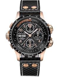 Hamilton Khaki Field H77696793 Men's watch Aviation Watch