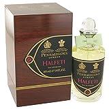 Penhaligon's Halfeti By Penhaligon's For Women Eau De Parfum Spray 3.4 oz