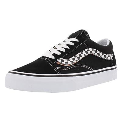 Vans Old Skool Ua Athletic Unisex Shoe | Shoes
