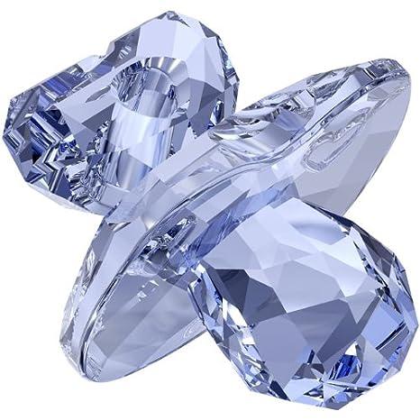 Amazon.com: Swarovski Crystal # 1194058 Chupete, Light ...