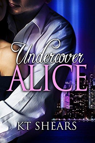 Undercover Alice