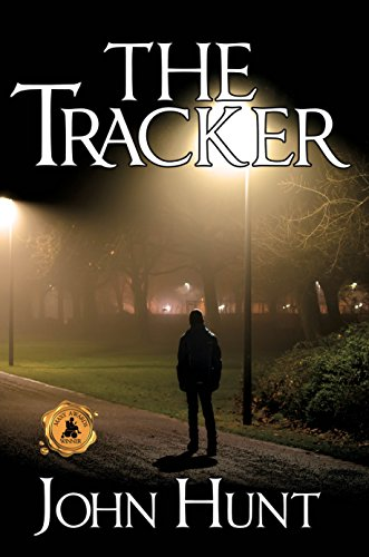 The Tracker -