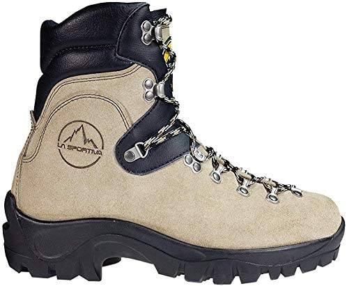La Sportiva Men's Glacier WLF Hiking Boot