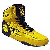 Otomix Ninja Warrior Stingray Bodybuilding Combat Shoe Men's