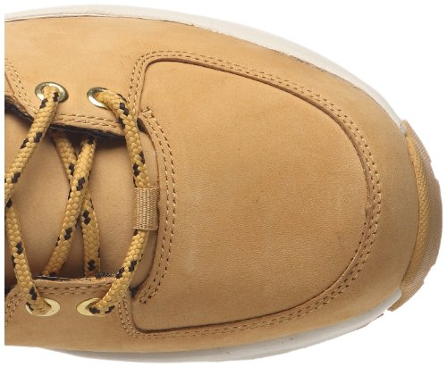 700 Leather Haystack Nike Brown Manoa Stivaletti Multicolore Velvet Uomo fn1pSq