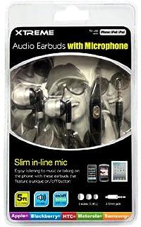 Amazon com: Xtreme Bluetooth Wireless Music Receiver - Retail