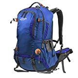 Best backpack for outdoor climbings To Buy In