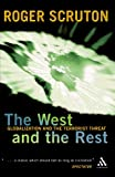 West and the Rest: Globalization and the Terrorist Threat
