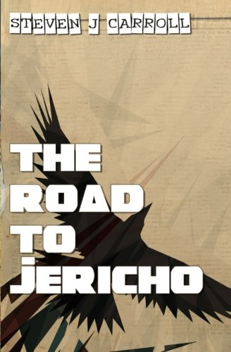 Download The Road to Jericho ebook
