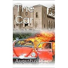 The Car (Book Book 3) (English Edition)