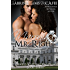 MARRYING MR. RIGHT (The Brides of Hilton Head Island Book 3)