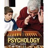 Psychology (11th Edition)
