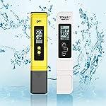 TDS-PH-Misuratore-001-ph-ad-alta-precisione-misuratore-pH-2-precisione-di-lettura-PHTDSECtemperatura-tester-dacqua-4-in-1-per-interni-acqua-potabile-idrocoltura-idroponica-piscine