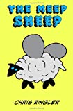 The Meep Sheep, Chris Ringler, 1451522126