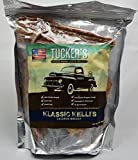 Tucker's Klassic Kelli's Chicken Breast All Natural Healthy Dog Treats Made in the USA, Individually Wrapped & Grain-Free (16 Ounce)