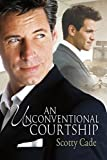 Bargain eBook - An Unconventional Courtship
