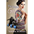 The Derby Girl (Getting Physical Book 2)