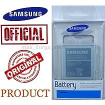 Samsung EB-BG360CBNGIN Mobile Battery