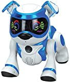 Splash Toys Teksta 306425g, app Based robot Dog