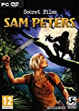 Secret Files: Sam Peters [Online Game Code]