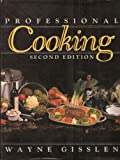 PROFESSIONAL COOKING 2ND EDITION COLLEGE